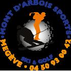 Mont d'Arbois Sports