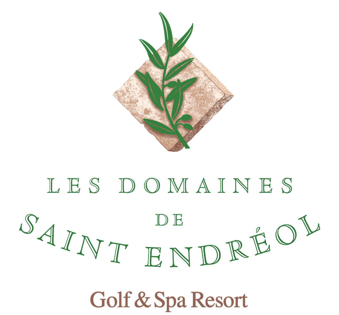 Saint-Endréol
