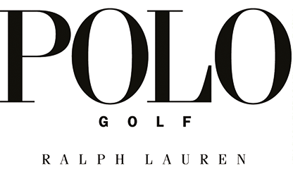 Ralph Lauren Polo Golf