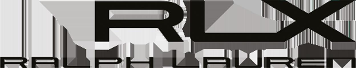 Ralph Lauren RLX